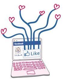 שבעה סטטוסים נבחרים של עורכי דין שיודעים איך לגנוב את ההצגה בפייסבוק