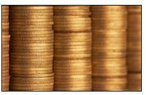 האם יש סיכוי שלמשרד עורכי הדין שלכם יירשמו הכנסות של 100 מיליון שקל בשנה?