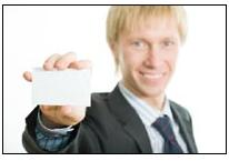 הציגו רזומה שמעניין את הלקוח הבא שלכם