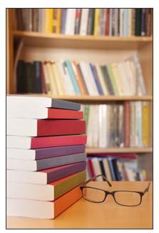 ספרי ההצלחה שכל עורך דין (עצמאי) חייב לקרוא!