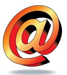 איך עורך דין יכול להפוך כל אימייל לשליח שיווקי?