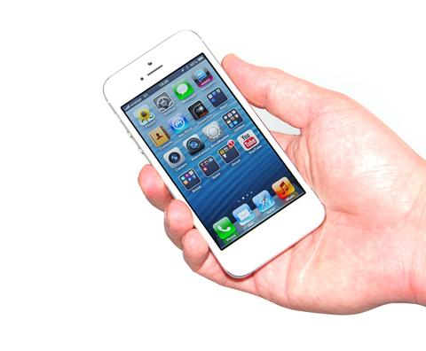 הזמן ללכת קדימה: התאמת אתרים של עורכי דין לעידן הסמארטפון