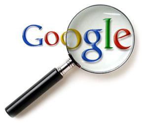 1google-search