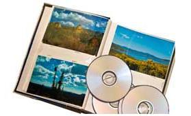 photoesalbum