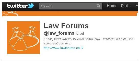 lawforumstwitter