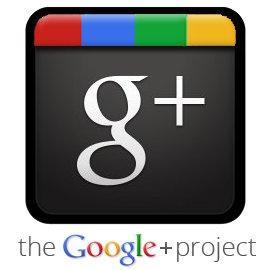 גוגל+ לעורכי דין