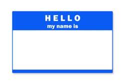 עורכי דין: עקבו אחרי שלושה שלבים פשוטים וכשיחפשו את השם שלכם בגוגל, ימצאו בדיוק אתכם!