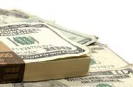 יש כסף באינטרנט, וגם מחיר שונה