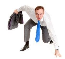 איך לגרום לגולש לרוץ למשרד עורכי הדין שלכם כדי להיפגש אתכם