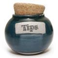 tips120x120