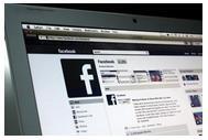 שמונה טעויות שכדאי לעורכי דין להימנע מהן בפייסבוק