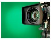 שבע הסיבות בגללן עורך דין צריך לעשות שימוש בוידאו כדי לקדם את המשרד שלו