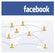 התאימו את הנוכחות שלכם בפייסבוק לתואר שלכם