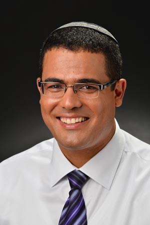 עורך דין אדי סוברי