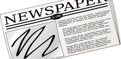 """מתי מומלץ לעו""""ד לגשת לתקשורת עם סיפור"""