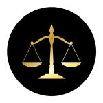 """לקוחות שעורכי דין תבעו אותם בגין אי תשלום שכ""""ט"""