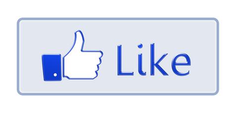 כמה לייקים עורך דין באמת צריך בעמוד האוהדים שלו בפייסבוק?