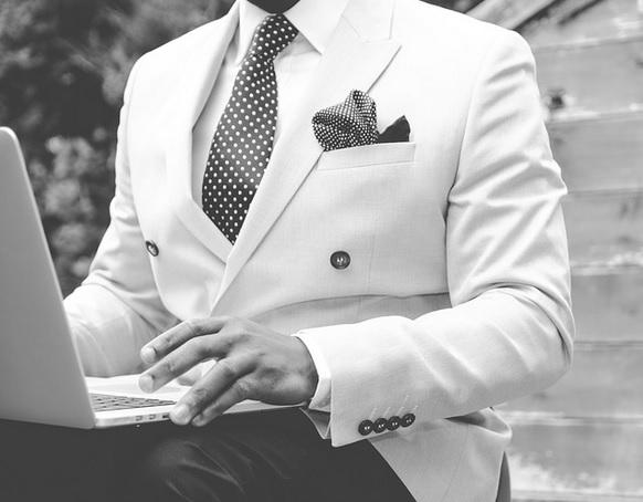 8 עצות שיהפכו את משרד עורכי הדין שלך לסיפור הצלחה בשנה הקרובה