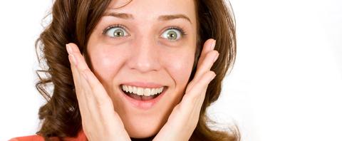 """עו""""ד, איך תייצר אצל הלקוח שלך את אפקט ה""""ואוו""""?"""