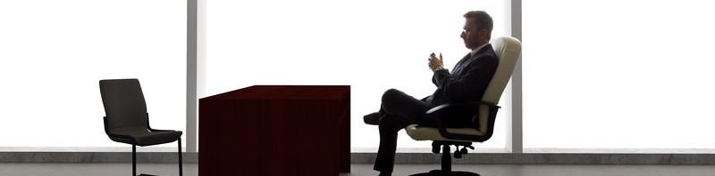 מה הדבר שחסר בפגישות שלך עם לקוחות פוטנציאליים ואשר בגללו הם סוגרים עם עורך דין אחר