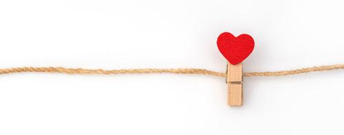 טיפ 5#: הדאגה ללקוח לא מסתיימת אחרי שהטיפול בתיק נגמר