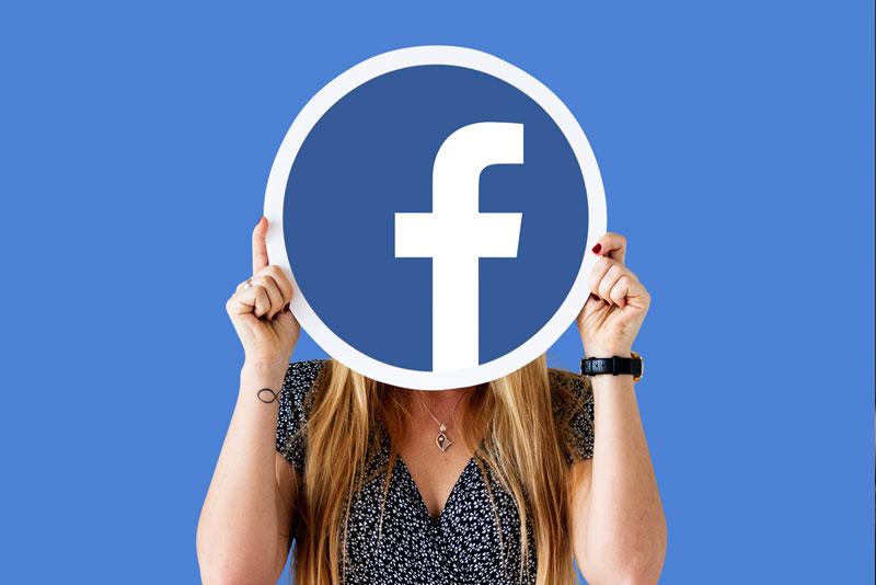 רעננו וחדשו את העמוד העסקי שלכם בפייסבוק